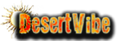 desert vibe web and media services coachella valley southern california